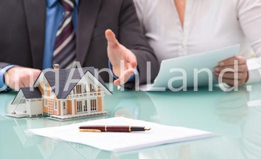 Làm thế nào để kiểm tra pháp lý nhà đất Đông Anh trước khi mua?
